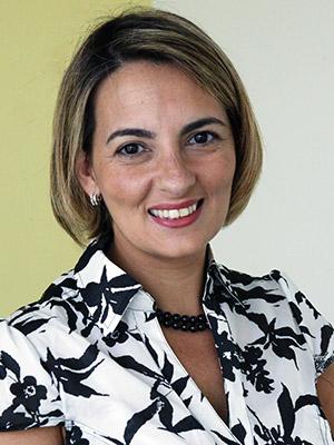 Christiane Camilo