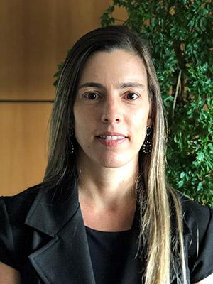 María Cecília Núñez Tucker