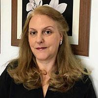 Marisa Bonaldo